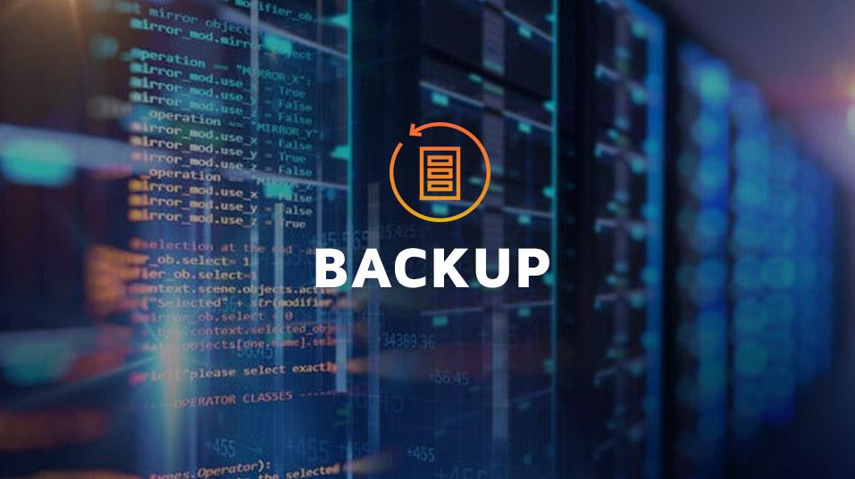 backup-flashbyte