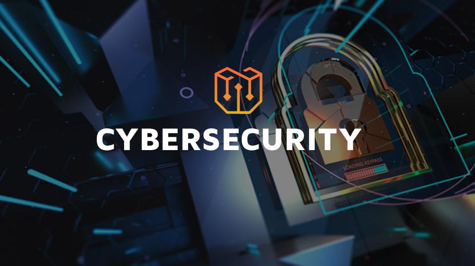 cybersecurity-flashbyte