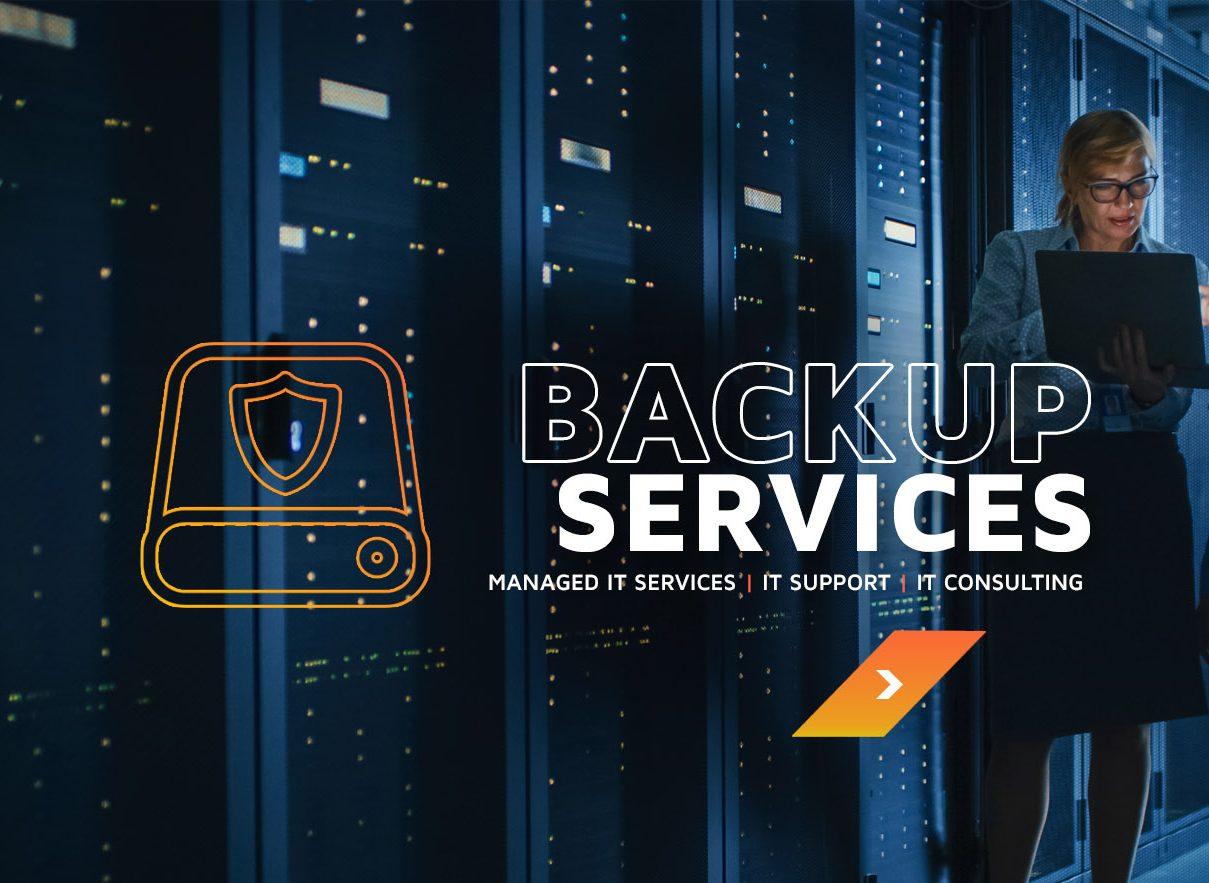 flashbyte-backup services